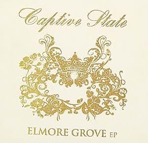 Elmore Grove Ep