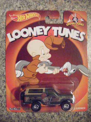 hot-wheels-looney-tunes-elmer-fudd-85-ford-bronco