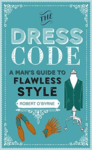 Dress Code por Robert O'Byrne