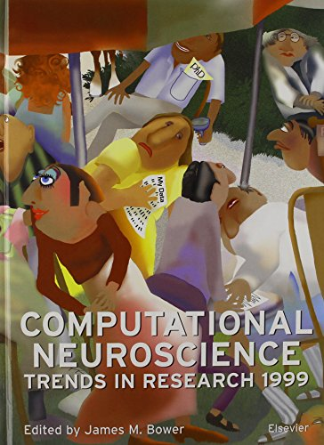 Computational Neuroscience: Trends in Research 1999