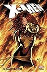 X-Men : Le chant du Phénix par Pak
