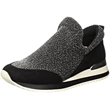 Primadonna 089330232lm, Sneakers para Mujer