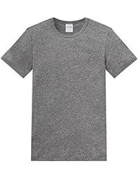 Schiesser - T-Shirt - Garçon