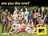 Are You The One? Staffel 8