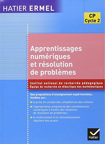 apprentissages-numriques-et-rsolution-de-problmes-cp