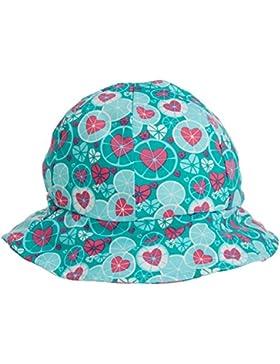 Archimede Baby - Mädchen Hut