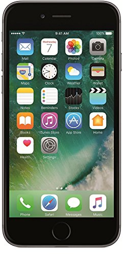CERTIFIED-REFURBISHED-Apple-iPhone-6-A1586-Space-Grey-16GB