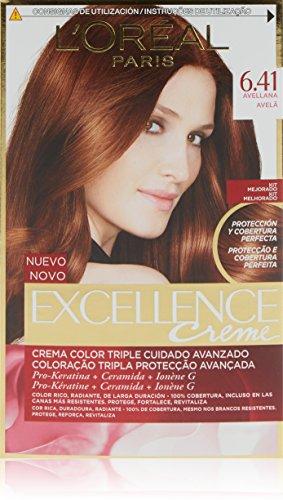 loreal-913-39221-excellence-tinture-crema-200-gr