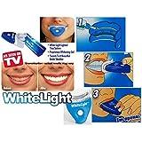 SHOP STORY - Kit de Blanchiment Dentaire WHITELIGHT WHITE LIGHT PRO