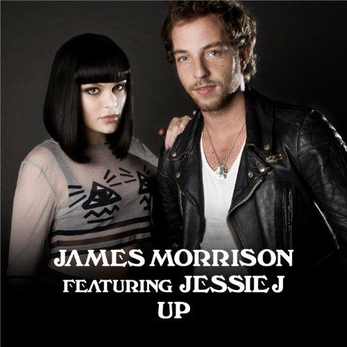 Up [feat. Jessie J]