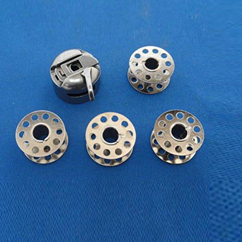 WINOMO - Canette en métal durable avec...