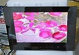Gowe 48,3cm Badezimmer Spiegel LED TV