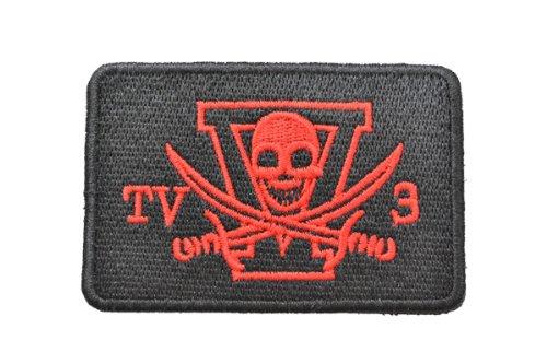 navy-seals-tv3-cruz-espadas-craeneo-velcro-parche-parche-emblema-negro-y-rojo