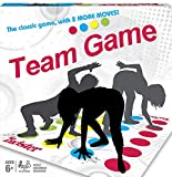 bason-gioco-di-societa-tappetini-giochi-fun-game-e