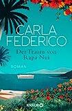 'Der Traum von Rapa Nui: Roman' von Carla Federico