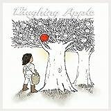The Laughing Apple [Vinyl LP] -