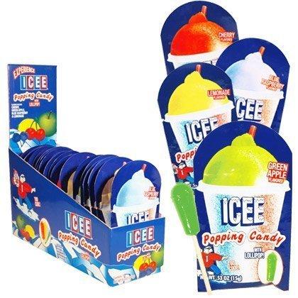 icee-popping-powder-candy-w-lollipop-18-count-by-kokos