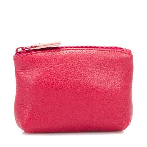 mywalit-1160-lisbonne-fille-femme-rose-bonbon-one-size