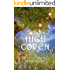 High Coven (High Witch Book 3)