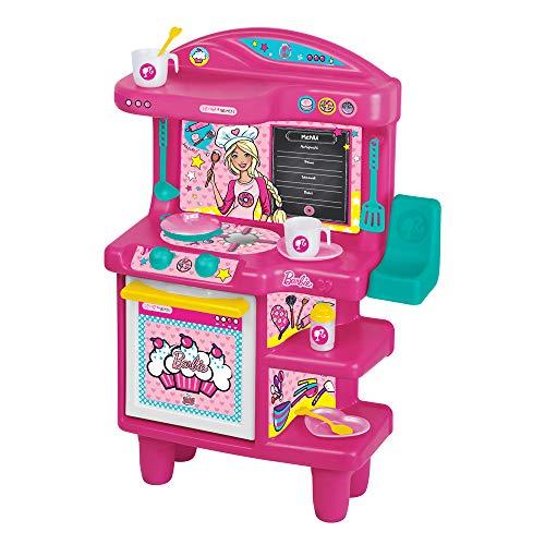 Grandi giochi Cucina Barbie - Confronta prezzi.