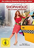 Shopaholic - Die Schn�ppchenj�gerin Bild