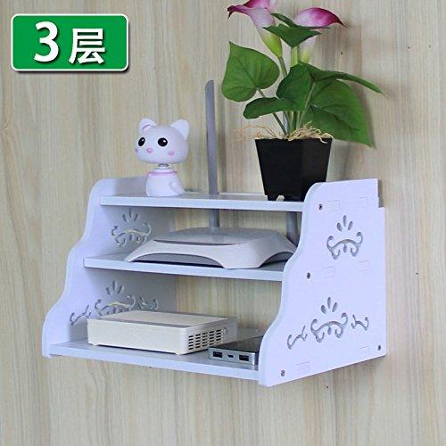 clg-fly-tv-acabado-del-gabinete-de-almacenamiento-router-box-set-top-box-estantes-en-la-pared-el-sop