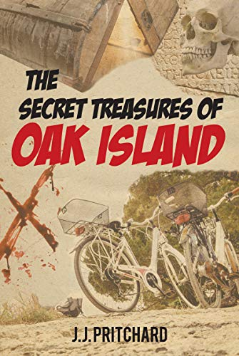 d421fa6555 Secret treasures the best Amazon price in SaveMoney.es