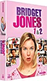 Coffret Bridget Jones : Le journal de Bridget Bones, Bridget Jones - l'âge de raison
