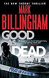 Good As Dead (Tom Thorne Novels Book 10)