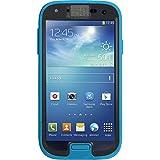 OtterBox Preserver Series, Schutzhülle für das Samsung Galaxy S4, Blau/Weiß