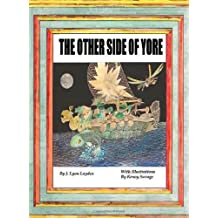 The Other Side of Yore