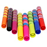 Scentos 8 Scented Washable Markers Art and Craft - Best Reviews Guide