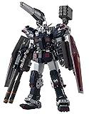 Bandai 50046-1/100 MG Fa Gundam Ver Ka Thunderbolt