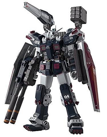 MG Mobile Suit Gundam THUNDERBOLT Full Armor Gundam Ver.Ka 1/100 Scale Plastic Model
