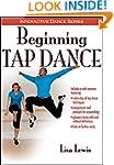 Beginning Tap Dance (Interactive Danc...