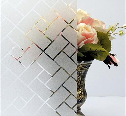 isunny-pellicola-vetro-protezine-privacy-finestra-pellicola-adesiva-casa-3-x-65-foot90-x-200cm