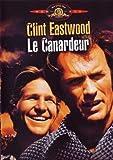Le Canardeur [Import belge]