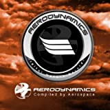 Aerodynamics [Import allemand]