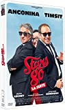 Star 80 = La suite / Richard Anconina | Anconina, Richard