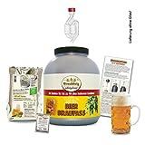 Braukönig® Bier-Braufass