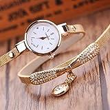 ClodeFashion-Womens-Leather-Rhinestone-Analog-Quartz-Wrist-Watches