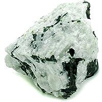 Grün Kreuz Kröte Regenbogen Mondstein Monolith Mineral SPECIMEN Energy Balancing Kristall 0,6kg (4) preisvergleich bei billige-tabletten.eu