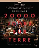 20 000 Jours Sur Terre [Blu Ray] [Blu-ray]
