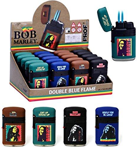 1-briquet-bob-marley-tempete-double-flamme-rechargeable