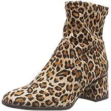 Suchergebnis auf für: Leoparden Schuhe Damen