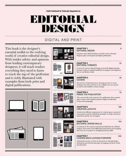 editorial-design-digital-and-print