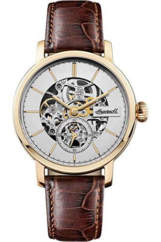 Orologio da Uomo Ingersoll I05704