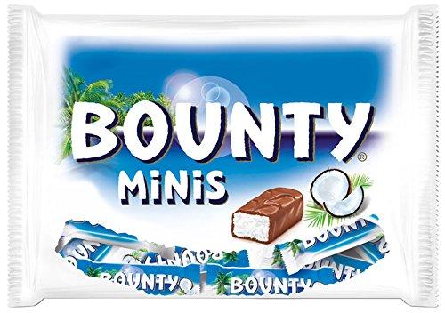 bounty-coconut-bars-minis-235gr