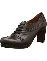 Chie Mihara Milha, Chaussures Lacées Femme