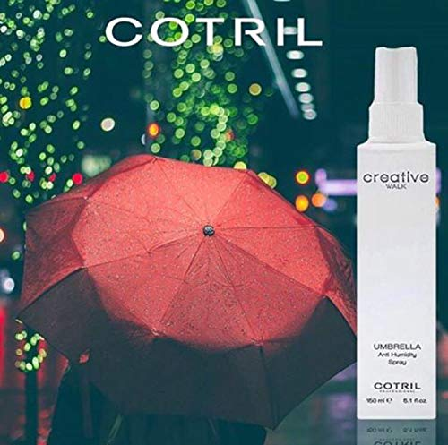 Umbrella spray styling 150 ml